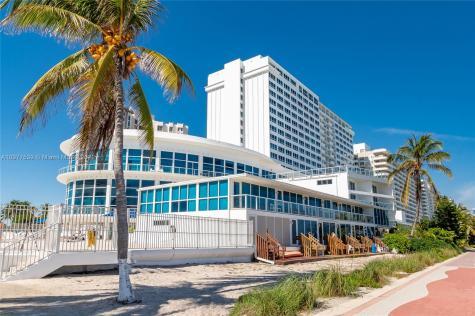 5445 Collins Ave Miami Beach FL 33140