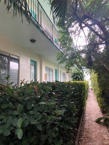 544 Michigan Ave Miami Beach FL 33139