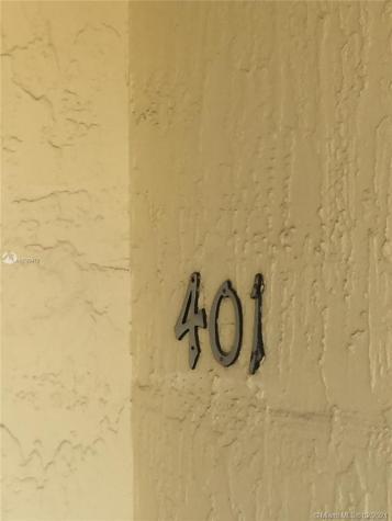 360 Collins Ave Miami Beach FL 33139