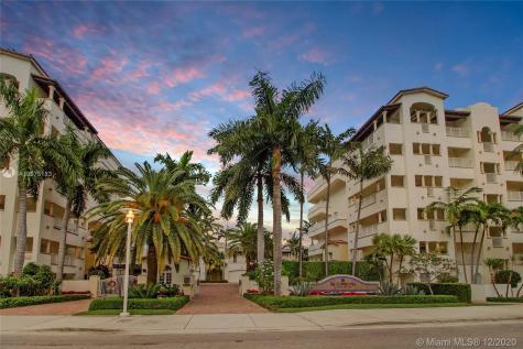 1415 20th St Miami Beach FL 33139