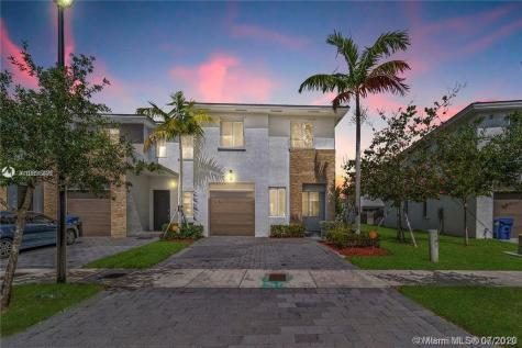 17650 SW 149th Pl Miami FL 33187