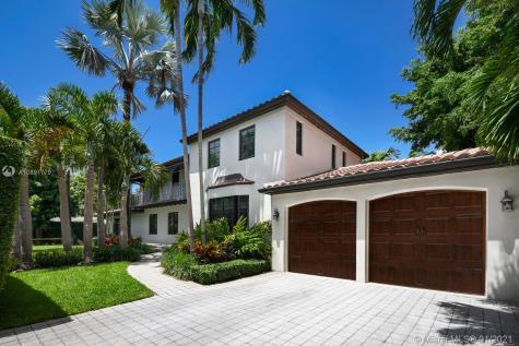 100 E Dilido Dr Miami Beach FL 33139