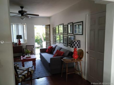 840 Michigan Ave Miami Beach FL 33139