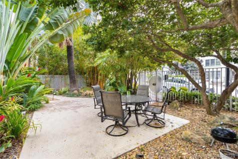 815 Euclid Ave Miami Beach FL 33139