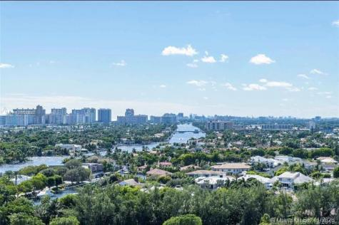 3200 Port Royale Dr N Fort Lauderdale FL 33308