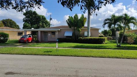 14015 Monroe St Miami FL 33176