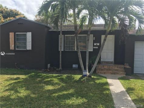 2600 SW 26th Ln Miami FL 33133
