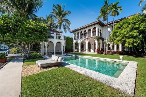 714 Lakeview Dr Miami Beach FL 33140