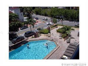 3200 Collins Ave Miami Beach FL 33140