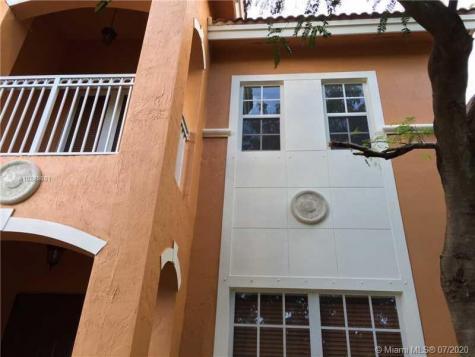 17625 SW 135th Ave Miami FL 33177