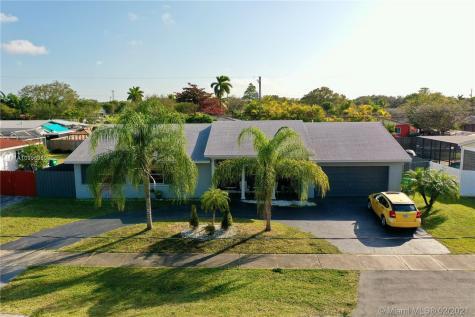 9790 SW 159th St Miami FL 33157