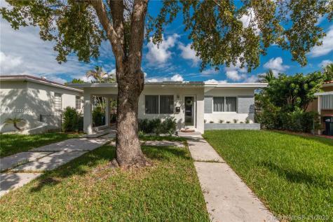 6745 SW 31st St Miami FL 33155