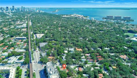 2710 SW 22nd Ave Miami FL 33133