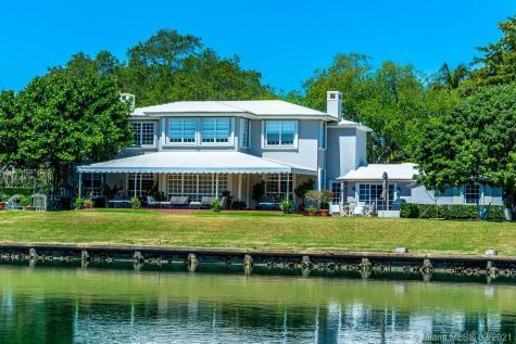 4701 Lake Rd Miami FL 33137