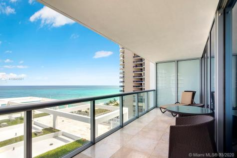 6799 Collins Ave Miami Beach FL 33141
