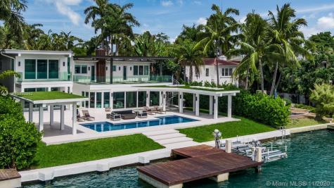 327 E Rivo Alto Dr Miami Beach FL 33139
