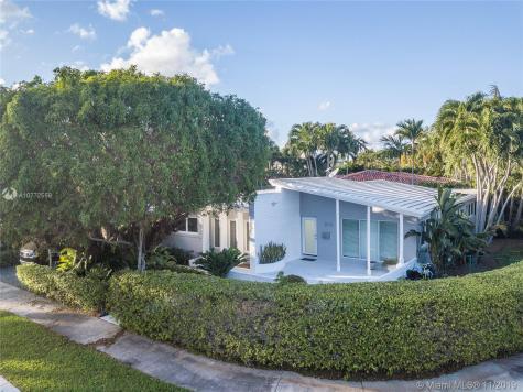 800 E Dilido Dr Miami Beach FL 33139