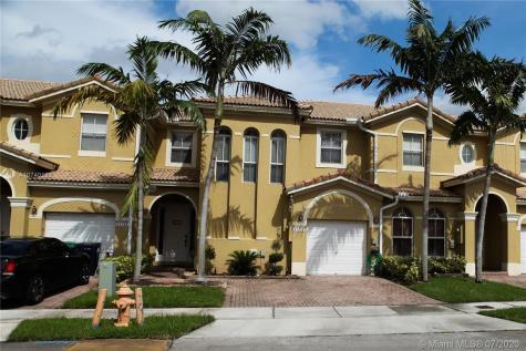 11751 SW 137th Pl Miami FL 33186