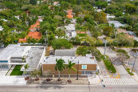 7101 Biscayne Blvd Miami FL 33138
